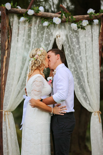 Wedding2016 (415)