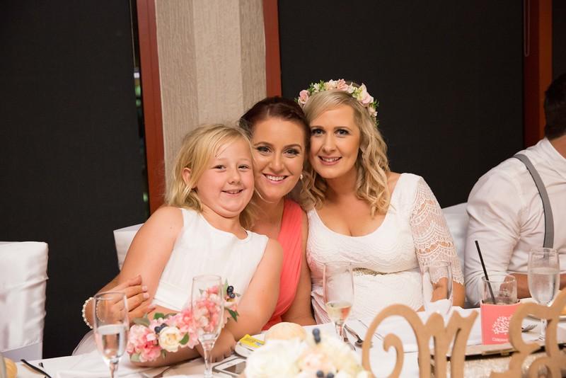 Wedding2016 (860)
