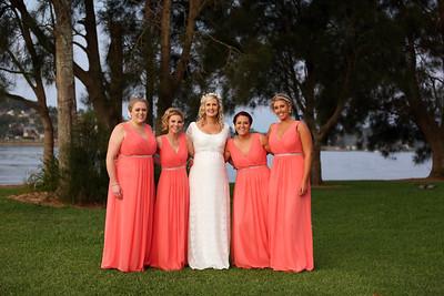 Wedding2016 (730)
