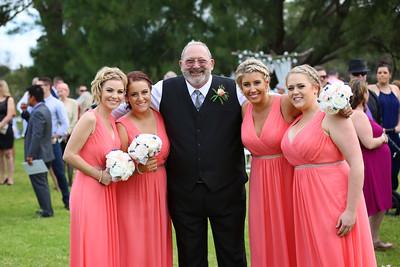 Wedding2016 (476)