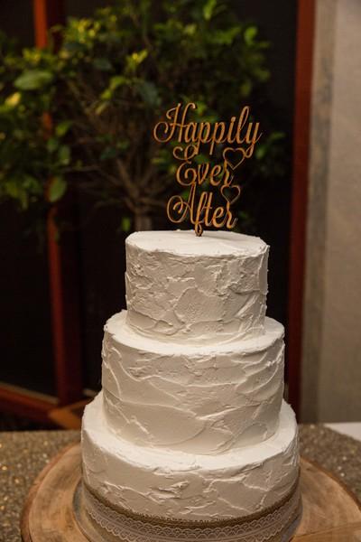 Wedding2016 (780)