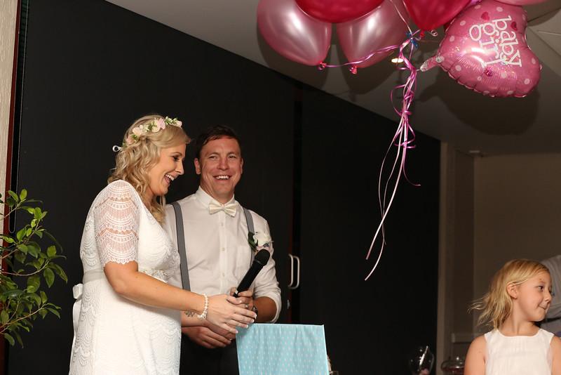 Wedding2016 (889)