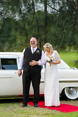 Wedding2016 (330)