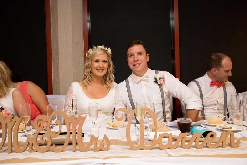 Wedding2016 (861)