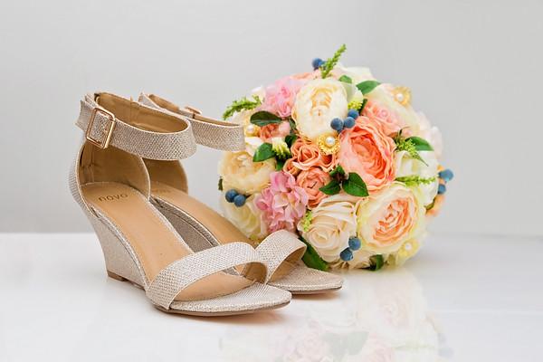 Wedding2016 (19)