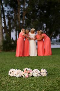 Wedding2016 (718)