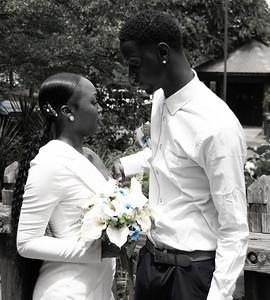xavier Wedding-200801_DSC2890