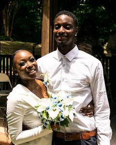 xavier Wedding-200801_DSC2877