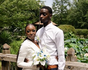xavier Wedding-200801_DSC2893