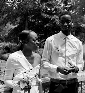 xavier Wedding-200801_DSC2898