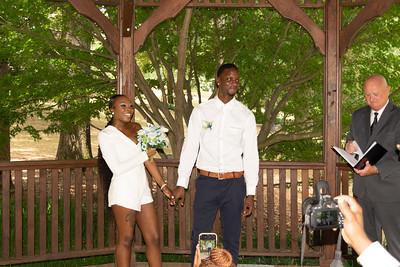 xavier Wedding-200801_DSC2872
