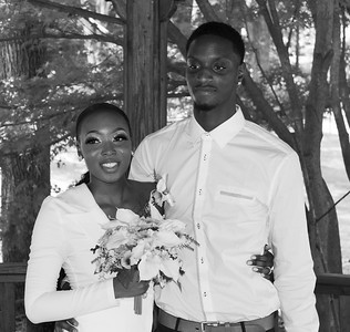xavier Wedding-200801_DSC2874