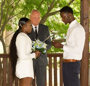xavier Wedding-200801_DSC2860