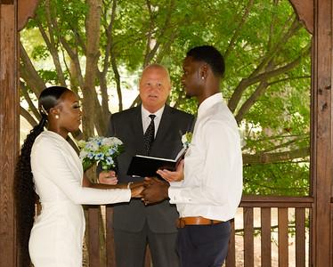 xavier Wedding-200801_DSC2869