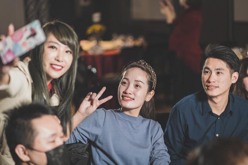 0201禎+葳S-848