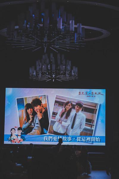 0201禎+葳S-1011