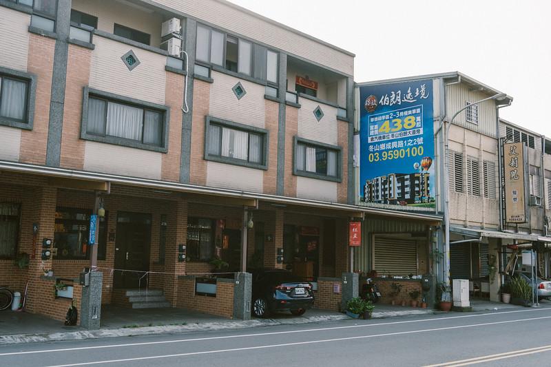 0322璇+閎S-6