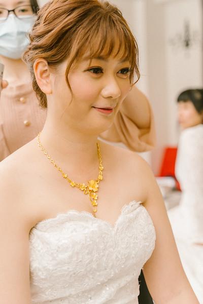 0322璇+閎S-158