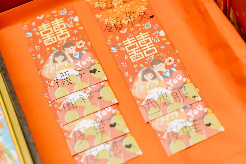 0322璇+閎S-147