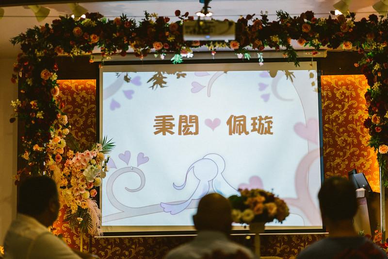 0322璇+閎S-447