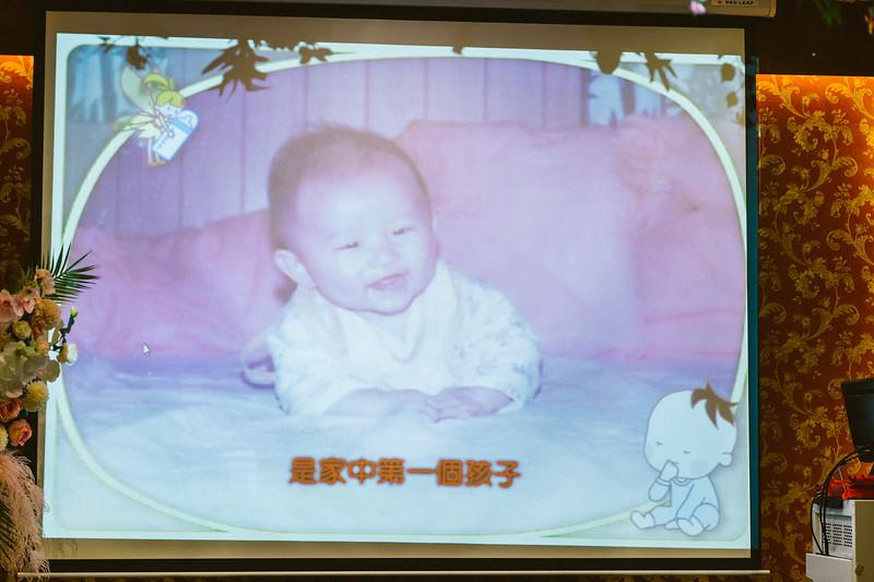 0322璇+閎S-448