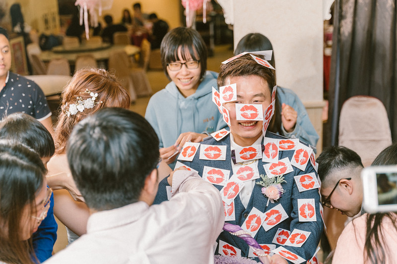 0322璇+閎S-564