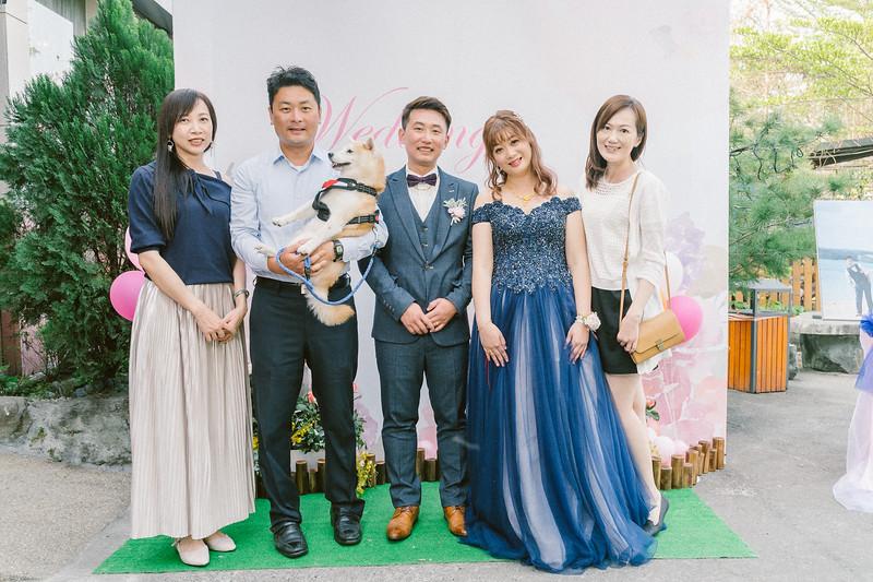 0322璇+閎S-821