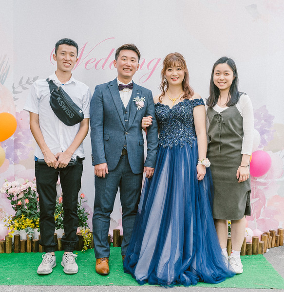 0322璇+閎S-836