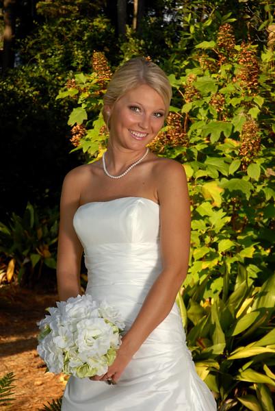 Nikki Rutland