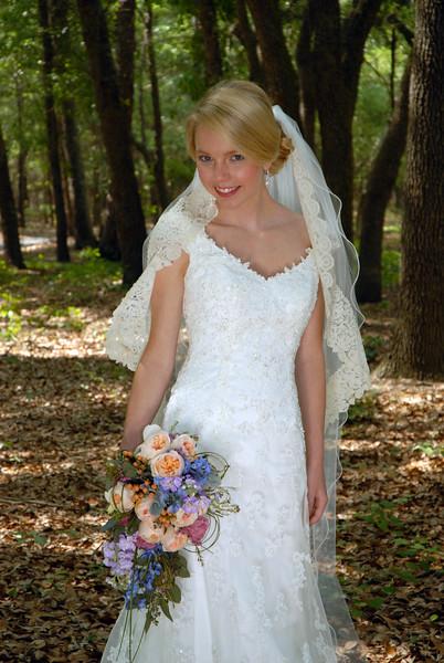 Weddings&more