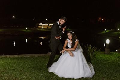 Wedding Diana & Alejandro