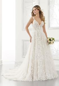 Morilee Adelaide, style 2171