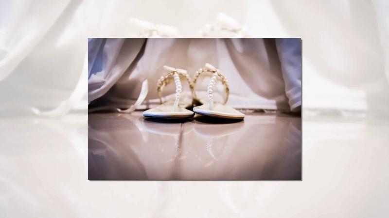 Camille Jono | Martin Johnson House Wedding | La Jolla Wedding Photographer