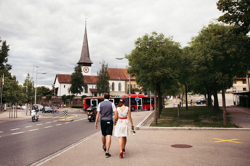 Hochzeitsfotograf Bern, Hochzeitsfotografie Bern, Hochzeit Bern, Heiraten Bern Fotograf,