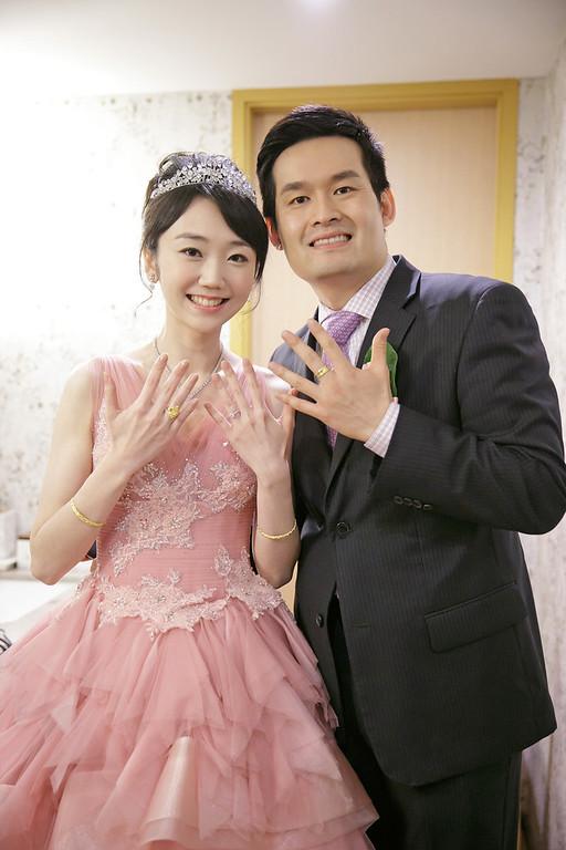Wedding (Engagement)