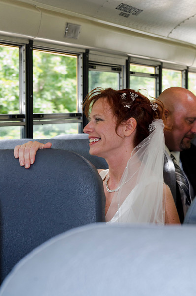 Sara and Kevin_172