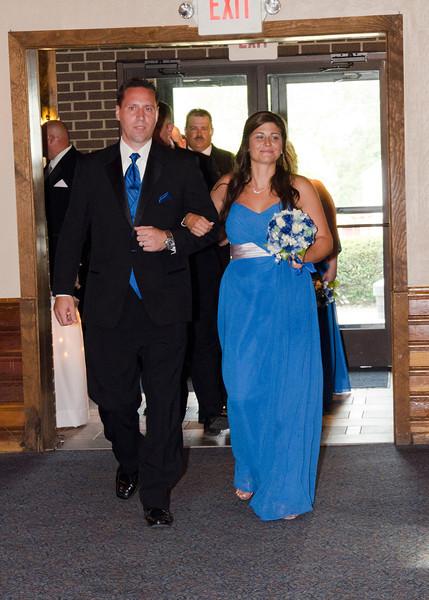 Sara and Kevin_337