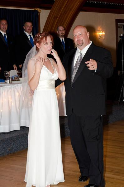 Sara and Kevin_348
