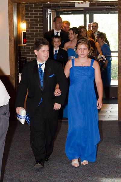 Sara and Kevin_334