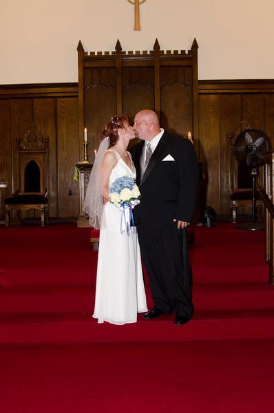 Sara and Kevin_139