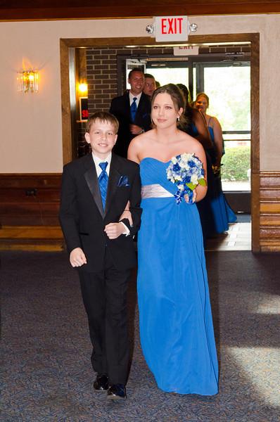 Sara and Kevin_336