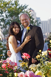 Dee & Rick Hanson