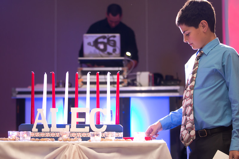 bar mitzvah photography booth NJ NY