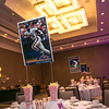 bar-mitzvah-photography-NY-164