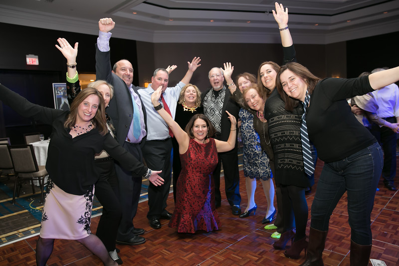 bar mitzvah photography NY NJ
