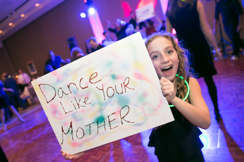bar mitzvah birthday photography NY