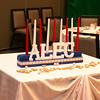 jewish-bar-mitzvah-party-NJ-NY-4