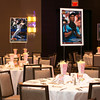 jewish-bar-mitzvah-party-NJ-NY-2