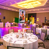 bar-mitzvah-photography-NJ-NYC