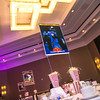 bar-mitzvah-photography-NY-166